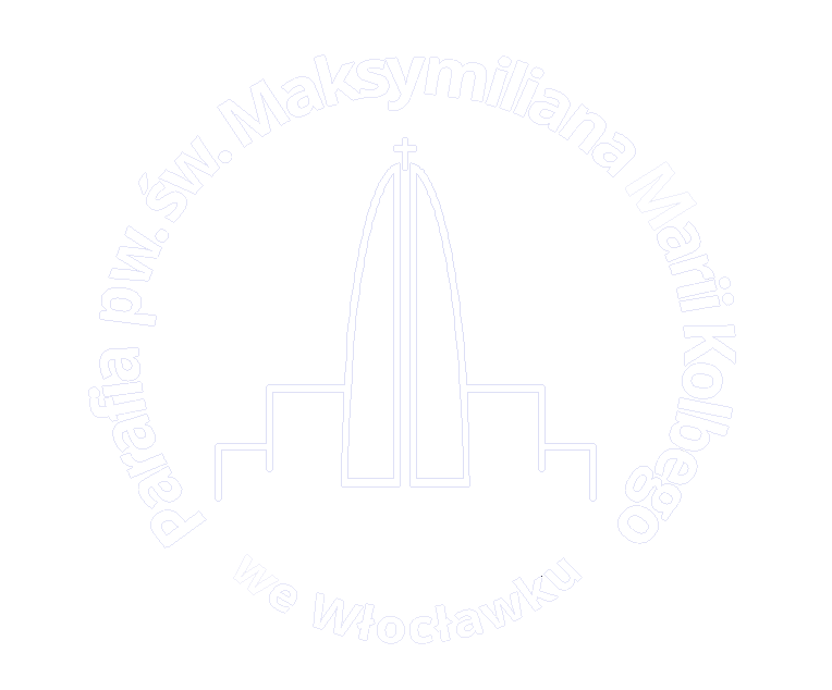 Parafia św. Maksymiliana we Włocławku