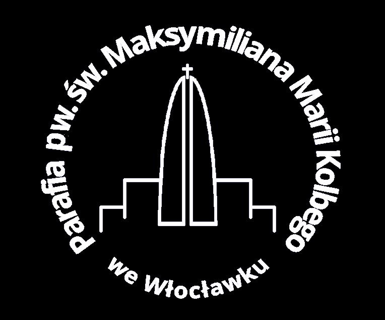 Parafia św. Maksymiliana we Włocławku